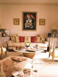 home interior design india indian middle class living room designs indian home interior