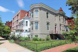multi family homes chicago multi family homes for sale 2 4 units chicago real estate