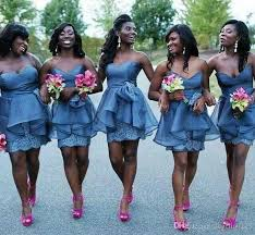 79 best 2016 bridesmaid dress images on pinterest wedding