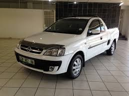 opel corsa bakkie cars for sale used cars we buy cars cash gig motors