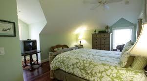 2 Bedroom Penthouse Suite Penthouse Suite 2 Bedrooms 2 Baths Captiva Island Inn
