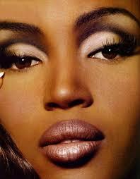 the makeup artist handbook most makeup artists of all time blush