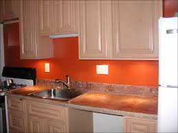 kitchen kitchen fluorescent light kitchen light fixture ideas