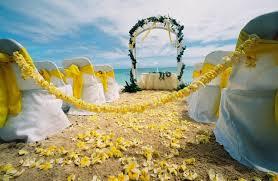 wedding flowers oahu wedding flowers oahu hawaii hawaii wedding flowers best images