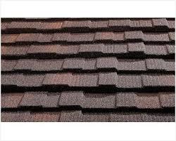 Lightweight Roof Tiles Lightweight Slate Roof Tiles Get Minimalist Impression Comit
