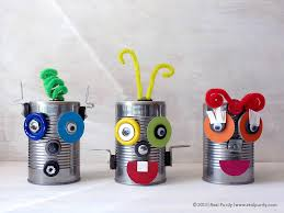 hello wonderful 7 fun magnetic toys and games to make