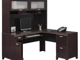 office 40 formidable office desk with hutch in latest home