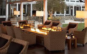 livingroom bar the sexiest hotel bars travel leisure