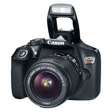 canon g7x black friday canon eos rebel t6 dslr camera zoom kit