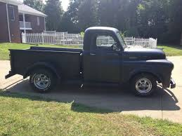 1949 dodge truck for sale find used 1949 dodge rust free would a great