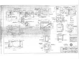 substation construction wiring diagram components
