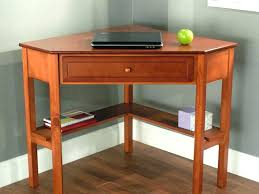 Solid Wood Desks For Home Office Solid Wood Desk Executive Office Desk Solid Wood Executive Desk