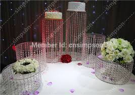 compare prices on decoration wedding cake online shopping buy low