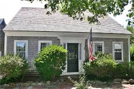 harwich vacation rental home in cape cod ma 02646 on private