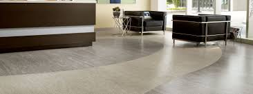 Laminate Or Vinyl Flooring Commercial Vinyl Sheet Flooring Armstrong Flooring Commercial