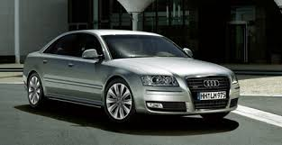 a8 audi 2010 2010 audi a8 to get november debut