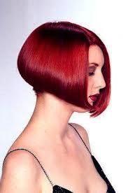 crossdresser forced to get a bob hairstyle 1200 best sexy bobs images on pinterest short hairstyle bobs