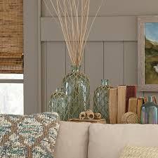 Vase On Sale 163 Best Shop Sales Coastal Home Decor Images On Pinterest
