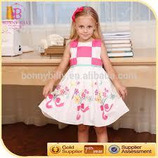 pakistani baby girls cotton frock designs kid dress baby
