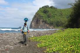 Google Maps In Usa With Street View by Google Lat Long Apply Now To Be The Next Google Maps Trekker