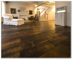 Mannington Laminate Floor Mannington Distressed Heart Pine Laminate Flooring