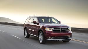 jeep durango 2016 dodge durango car news and reviews autoweek