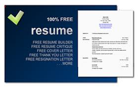 Build Resume Online by Build Resume Now Best Free Resume Builder