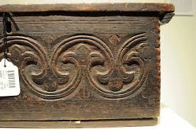 wooden maltese cross green wood follansbee joiner s notes