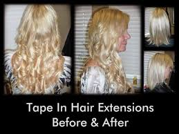 gbb hair extensions 54 best hair extensions images on hair colors