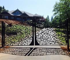 ornamental iron auburn ca 95603 homeadvisor