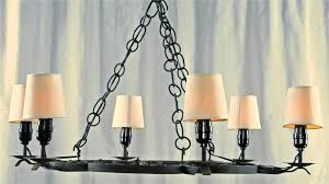 Outdoor Votive Candle Chandelier by Real Candle Chandelier Large Round Outdoor Wrought Iron Chandelier