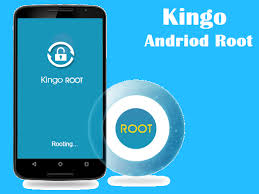 kingo root full version apk download kingo root apk android root download http www rootdownload