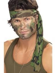 Kids Army Halloween Costume Army Costumes War Costumes Halloween Costumes Men Women