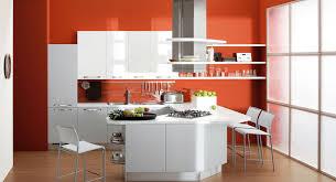 Kitchen Cabinet Penang Kitchen Cabinet Designs Malaysia Best Kitchen Cabinet By Design