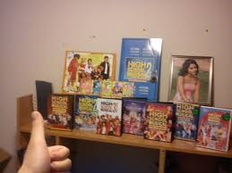 high school high dvd high school musical collection
