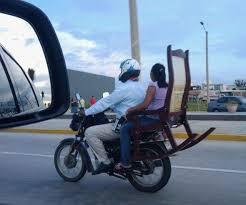 siege passager siège passager d une moto