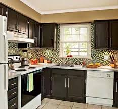 Fx Cabinets Warehouse Brilliant Gallery Kitchens Of Glamorous Kitchen Cabinets Warehouse