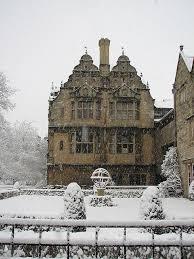 Chc Winter Garden - 264 best winter wonderland images on pinterest winter wonderland