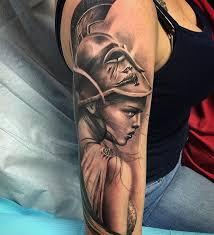 best 25 athena tattoo ideas on pinterest greek goddess tattoo