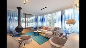cozy home interior design cozy home design ideas tour