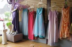 dresses shop st helens dress shop twilight port angeles twilight girl