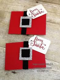 christmas gift card boxes 383 best gift card holders mainly stin up images on