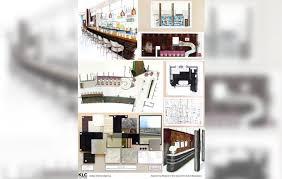 Learn Interior Design Basics Interior Design Online Course Home Design