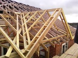 build a house modern dormer bungalow build a house pinterest entrancing roof