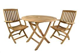 cheap outside table and chairs table and chairs outside garden bench and seat pads outside table