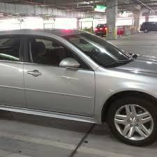 Rental Cars Port Of Miami Drop Off National Car Rental 13 Reviews Car Rental 2301 Nw 33rd Ave
