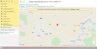 Map Javascript 1с 8 3 10 Google Maps Javascript Api Stack Overflow на русском