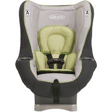 Car Seat Canopy Free Shipping by Graco My Ride 65 Convertible Car Seat Choose Your Pattern