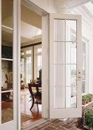 Swing Patio Doors Patio Doors Deck Doors Exterior Doors Kitchen Cabinets