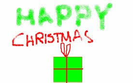 christmas planning children u0027s handmade christmas cards